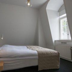 Hotel Koldingfjord 4* Стандартный номер с двуспальной кроватью фото 3