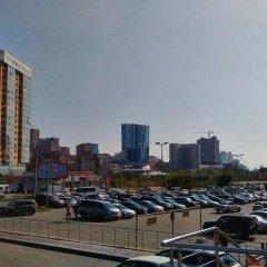 Гостиница Мини отель Звездный в Новосибирске 5 отзывов об отеле, цены и фото номеров - забронировать гостиницу Мини отель Звездный онлайн Новосибирск