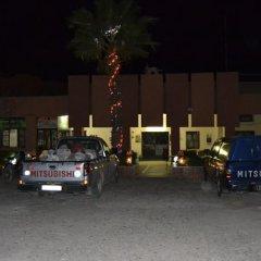 Отель Hôtel La Gazelle Ouarzazate Марокко, Уарзазат - отзывы, цены и фото номеров - забронировать отель Hôtel La Gazelle Ouarzazate онлайн городской автобус