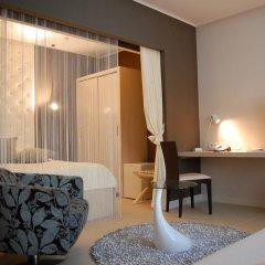 Boutique Hotel Arta 3* Улучшенные апартаменты фото 3