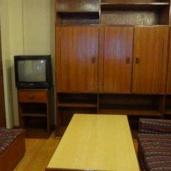 Отель Garuda Непал, Катманду - отзывы, цены и фото номеров - забронировать отель Garuda онлайн комната для гостей фото 4