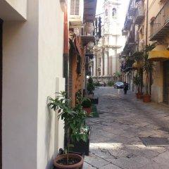 Отель Casa Laure Италия, Палермо - отзывы, цены и фото номеров - забронировать отель Casa Laure онлайн фото 2
