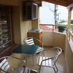 Отель Fener Guest House 2* Люкс фото 20