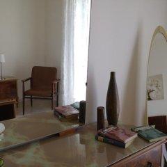 Отель MennulaVirdi Country House Агридженто удобства в номере