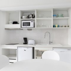 Апартаменты Hello Lisbon Rossio Collection Apartments Апартаменты с различными типами кроватей фото 2