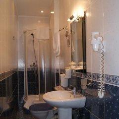 Hotel Palace Ukraine 3* Стандартный номер с 2 отдельными кроватями фото 10