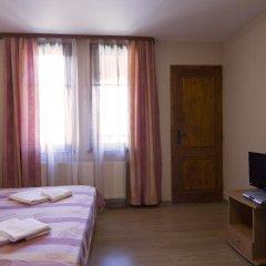 Отель Rai Guest House Шумен комната для гостей фото 3