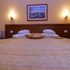 Hotel Stella di Mare 4* Стандартный номер с различными типами кроватей фото 2