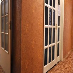 Отель 5 Звезд Тюмень интерьер отеля