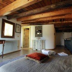 Отель Casa Pirandello Агридженто комната для гостей фото 4