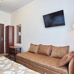 Мини-отель Бонжур Казакова 3* Номер Бизнес 2 отдельными кровати фото 10