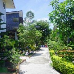 Отель Nadapa Resort фото 5