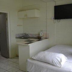 Grand Melanesian Hotel в номере фото 2