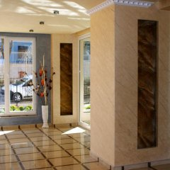 Отель Menada VIP Park Apartments Болгария, Солнечный берег - отзывы, цены и фото номеров - забронировать отель Menada VIP Park Apartments онлайн спа