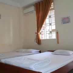 Отель Ngoc Mai Guesthouse детские мероприятия