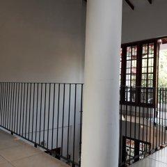 Отель Villu Villa Шри-Ланка, Анурадхапура - отзывы, цены и фото номеров - забронировать отель Villu Villa онлайн интерьер отеля фото 2