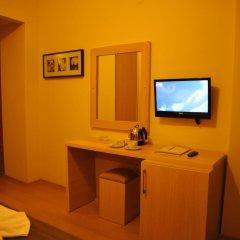 Letoon Hotel & SPA Турция, Алтинкум - отзывы, цены и фото номеров - забронировать отель Letoon Hotel & SPA онлайн удобства в номере фото 2