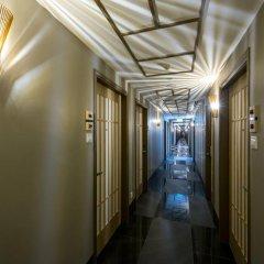 Hotel 81 Premier Star 2* Улучшенный номер с различными типами кроватей