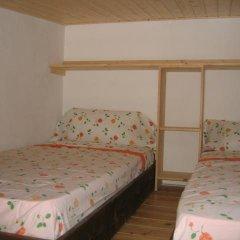 Отель Casa Robion Апартаменты разные типы кроватей фото 20