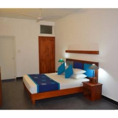 Vista Star Beach Hotel 3* Стандартный номер с различными типами кроватей