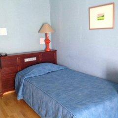 Hotel Castille 3* Стандартный номер с различными типами кроватей фото 2