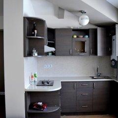 Отель Tsovasar family rest complex Армения, Севан - отзывы, цены и фото номеров - забронировать отель Tsovasar family rest complex онлайн в номере фото 3