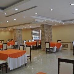 Grand Isias Hotel Турция, Адыяман - отзывы, цены и фото номеров - забронировать отель Grand Isias Hotel онлайн питание фото 2