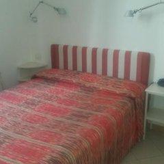 Отель Residenza il Maggio Стандартный номер с двуспальной кроватью фото 29