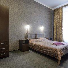 Гостиница SuperHostel на Восстания 35 комната для гостей фото 3