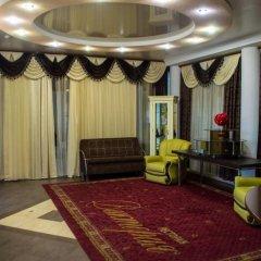 Mini Hotel Viktoriya в номере фото 2