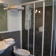 Отель Carlos V Стандартный номер с различными типами кроватей фото 3