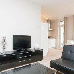 Отель Rustenburg Нидерланды, Амстердам - отзывы, цены и фото номеров - забронировать отель Rustenburg онлайн комната для гостей фото 3
