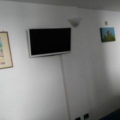 Апартаменты Divina Apartment Амальфи удобства в номере фото 2
