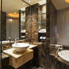 Sheraton Shunde Hotel 4* Номер Делюкс с различными типами кроватей фото 2