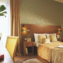 Hotel Rotonda 3* Стандартный номер с различными типами кроватей фото 2