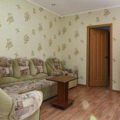 Гостевой Дом Виктория комната для гостей