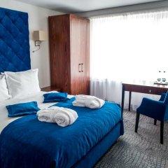 Отель Калининград 3* Студия бизнес-класса