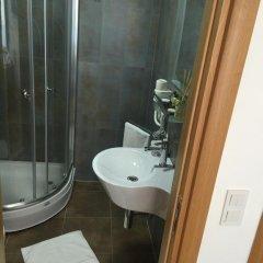 Отель Elite Aparts By MK ванная фото 2