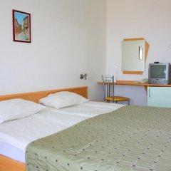 Отель Sirena 3* Стандартный номер с различными типами кроватей фото 4