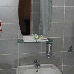 Гостиница Релакс 3* Стандартный номер фото 5