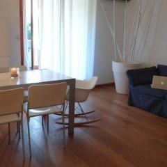 Отель Homeonsea Джардини Наксос в номере фото 2