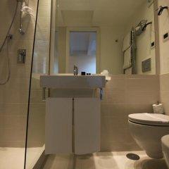 Отель LHP Suite Piazza del Popolo Апартаменты с различными типами кроватей фото 8