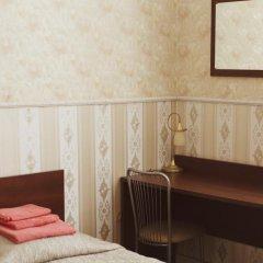 Апартаменты Сильва на Декабристов Стандартный номер
