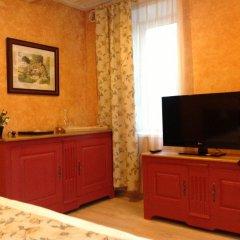Мини-отель Ля мезон удобства в номере фото 2