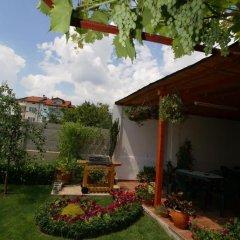 Отель Guest House Kiwi Болгария, Генерал-Кантраджиево - отзывы, цены и фото номеров - забронировать отель Guest House Kiwi онлайн фото 10