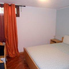 Отель Villa Cuba Фонтане-Бьянке комната для гостей фото 2