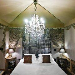 Cour Des Loges Hotel 5* Улучшенный номер с различными типами кроватей фото 4