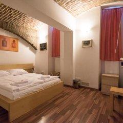 Отель Angel's Place Vienna 3* Номер с общей ванной комнатой фото 7