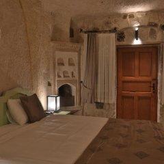 Acropolis Cave Suite 4* Улучшенный номер с различными типами кроватей фото 22