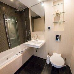 Отель Kurort Sopot Neptun Сопот ванная фото 2